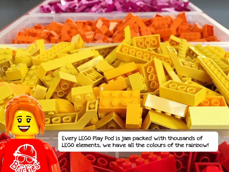 brickies-lego-play-sessions
